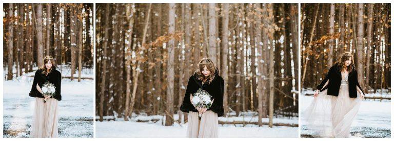 Michigan wedding photographer | www.CapturedCouture.com | Captured Couture, LLC
