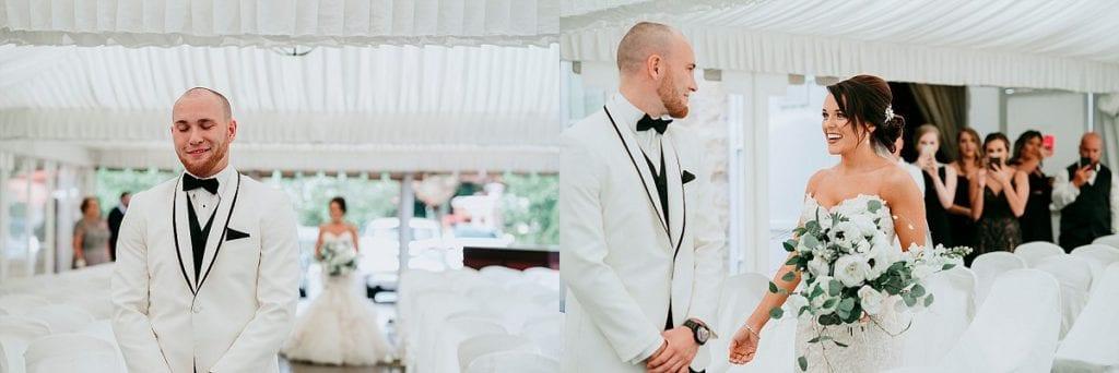 best Michigan Wedding photographers | Wedding planning advice | www.CapturedCouture.com | Captured Couture, LLC