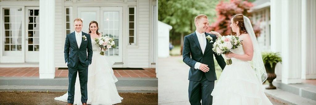 best Wedding photographers in Detroit | Wedding planning advice | www.CapturedCouture.com | Captured Couture, LLC