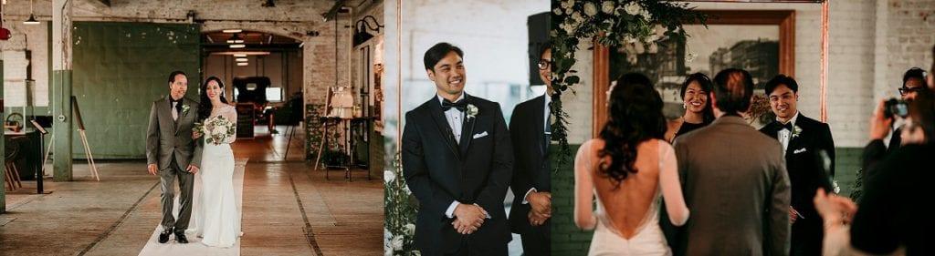 best Wedding photographers in Michigan | Wedding planning advice | www.CapturedCouture.com | Captured Couture, LLC